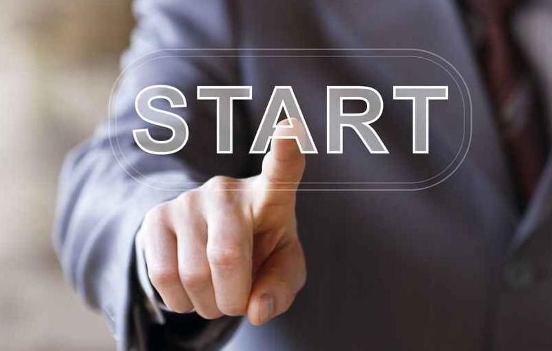 Государственная регистрация предпринимательской деятельности